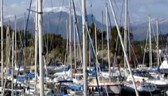Puertos Deportivos de Baleares
