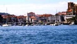 Puertos Deportivos de Cantabria