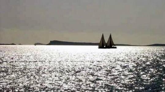 Chárter en Ibiza y Formentera