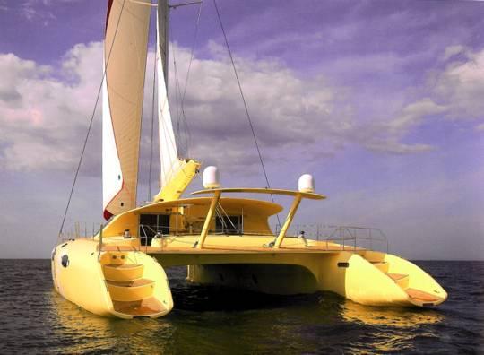Alquilar un Ambercat 210