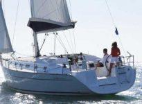 alquilar-un-cyclades-43 en Menorca
